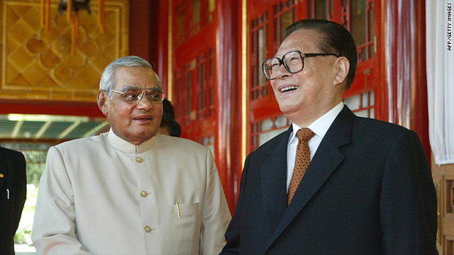 atal-in-china