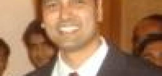 Avinash Sethi