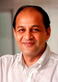 E-governance not possible without vernacular software: Vinay Chhajlani