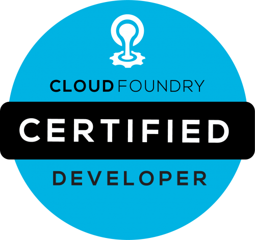 Aiming for the Cloud Foundry Certified Developer (CFCD) certification? Here are some tips.